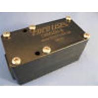 Edco USA Miniature Vacuum Chip Pump C6M20N-B new