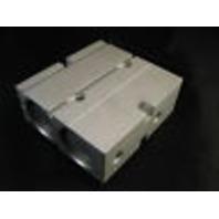Humphrey Twin Rod Cylinder HTBDA32x1 HTBDA-32 x 1