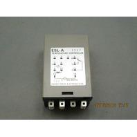 Omron Temperature Controller E5L-A new