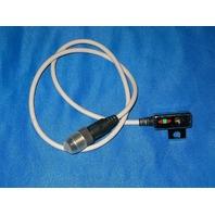 SMC Proximity Switch D-J59W *New*