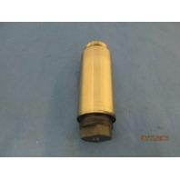 Vickers 02-324219 Coretube new