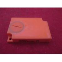 Balogh OC93U 0431137098 RFID Read/Write Tag