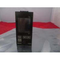 Omron E5EN-R1TC  Temperature Controller