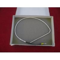 SIG  Pt 100 54.951 140 Temperature Sensor