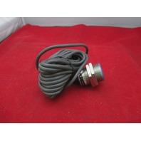 Howo  JM30L-F10PK-5 Proximity Sensor