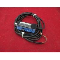 Keyence FS2.60 Amplifier Sensor