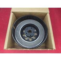 Warner Electric  5370-751-013
