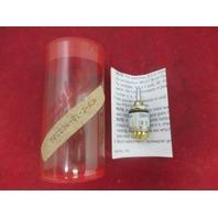 Grayhill 50CD36-01-2-AJN Rotary Encoder Switch
