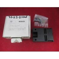 Bosch 3842521025 WI 2/M Rocker new