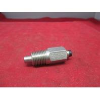 Ingersoll Rand Johnstone 363-330 RTD 100 Ohm W/3-Pin Plug