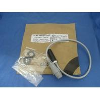 Azbil FL7M-3W6HWT-CN03 Proximity Switch