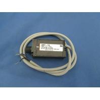 SMC ZSM1-115 Vacuum Switch