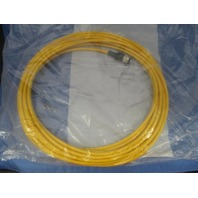 Pilz 630312 Cable