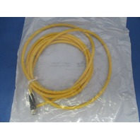 Pilz Cable 533111 YOM 2013