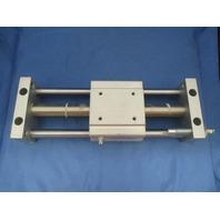 Bimba UGS-045.75-A1 Ultran Rodless Cylinder