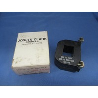 Joylyn Clark  TB113-1 67280 Coil new