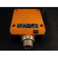 IFM Efector ID0038 IDC2050BARKA/LS-300BL Inductive Sensor