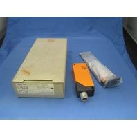 IFM Efector OT5009 OTE-FPKG/US-100-IPF Photoelectric Sensor new