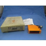 IFM  Efector OC5204 Photoelectric Sensor new