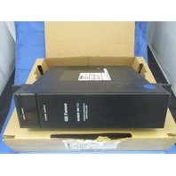 GE Fanuc IC697PWR711G Power Supply new