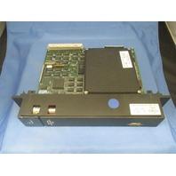 GE Fanuc IC697CPU772F CPU new