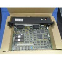 GE Fanuc IC697PCM711P PCM Coprocessor new