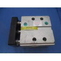 Compact Air  GC340X50 Pneumatic Cylinder