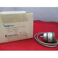 Dynapar E1510002730 Encoder new