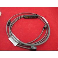 Omron EE-SPW321 Photoelectric Sensor new
