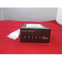 Nais Matsushita Hour Meter TH631M1