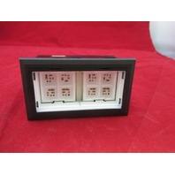 Idec SLC30N LED Switch