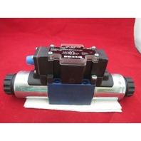 Rexroth R978019567 4WE6D61/OFEG24N9DK24L2/V/62 Hydraulic Valve