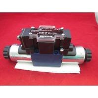 Rexroth R978019568 4WE6W62-EG24N9DK24L2/V/62 Hydraulic Valve