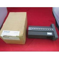 Balluff BNS-519-D12-D12-062-10 Mechanical Multi Switch new
