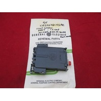General Electric Circuit Breaker CR151KBC01AE
