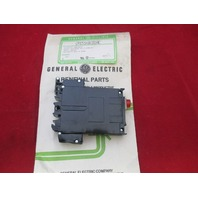 General Electric  CR151KBC01AE  Circuit Breaker