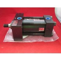 Hydro Line Cylinder N5G 2.5X3 1C8703-0578-1R