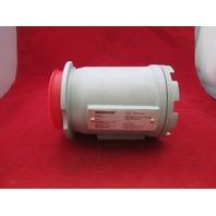 Ircon Infrared Thermometer 44-02C-1-1-0 ModLine 4