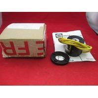 Elcis Encoder A6-466-500-5-BZ-N-CV-R-01 new