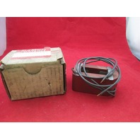 Namco  EB441-76087 Coil new