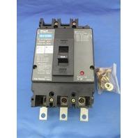 Fuji Circuit Breaker BU-ESB3050 50 amps