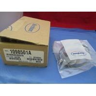 Nordson 1098501A Cartridge Valve Kit new