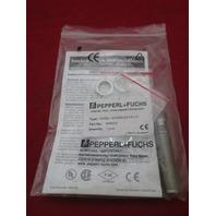 Pepperl+Fuchs NMB2-12GM65-E3-FE-V1 908433 Sensor