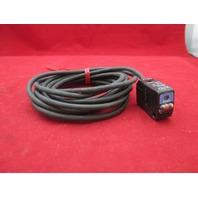 Keyence PZ2-51T Photoelectric SensorT