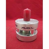 Bimba FOD-090.5-4RH Cylinder