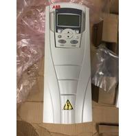 ABB Drive ACS550-U1-017A-2