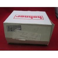 Hohner 3597 H4667A/250 Encoder new