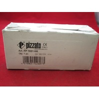 Pizzato FP 1631-H0 Switch new