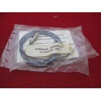 Veeder-Root 748320-007 Proximity Switch