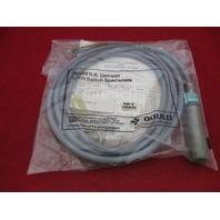 Pepperl+Fuchs  09379S NJ5-18GM-WS Inductive Sensor